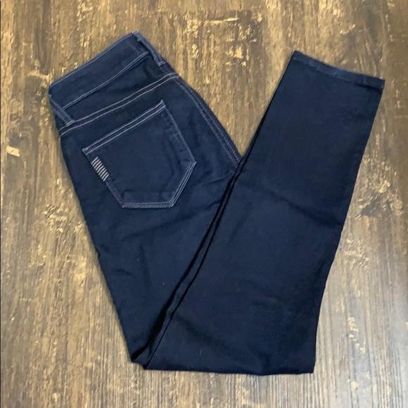 PAIGE Denim - Page Jeans